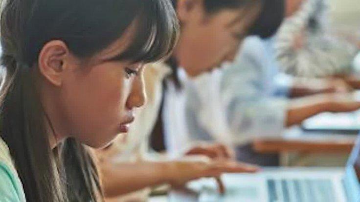 中国教培行业大地震,教培行业该何去何从?